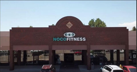 What sets NoCo Fitness apart?