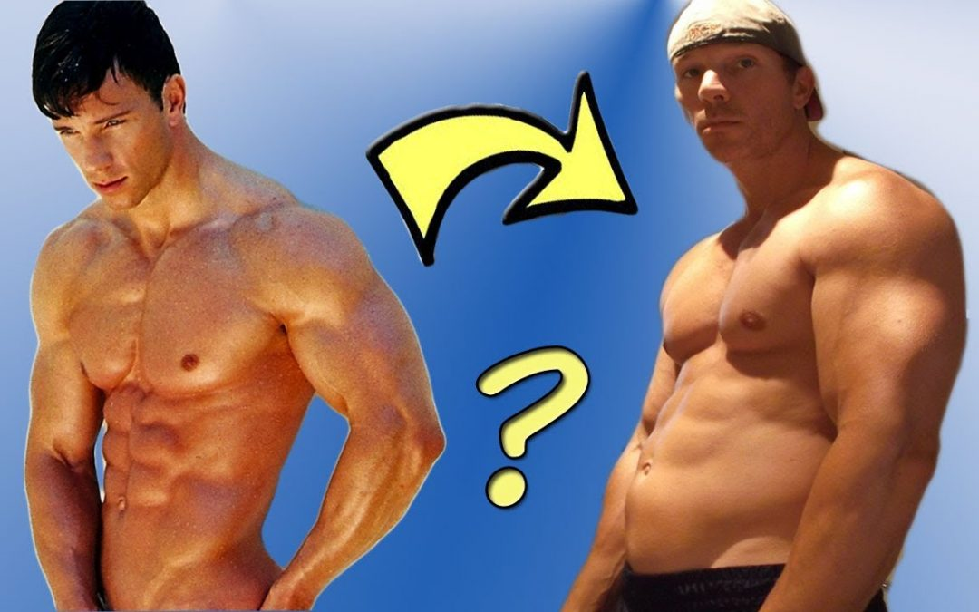 Debunking the Myth: If You Do Not Use Your Muscle, It Will Turn To Fat!