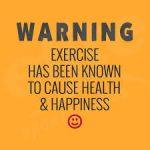 Health & Happiness   Greeley, CO