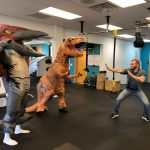 NoCo Fitness Halloween | Greeley, CO
