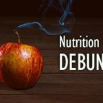 Nutrition Myths Debunked | Greeley, CO