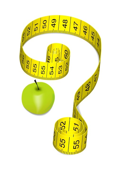 Weight Loss | Greeley, CO