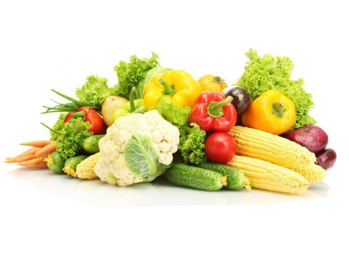 The Importance of Vegetables in Your Diet