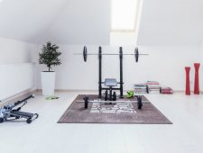 Home Gym | Greeley, CO
