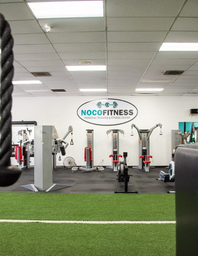 Personal Trainer | Greeley, CO