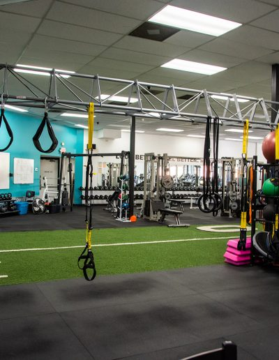 Functional Training | Greeley, CO