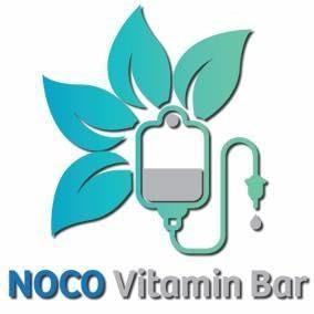 NOCO Vitamin Bar | Greeley, CO